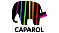 Капарол