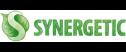 Синергетик