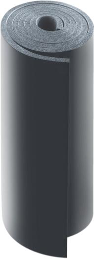 K-Flex ST универсальная техническая теплоизоляция (рулон 1*20 м/10 мм AD) гладкое