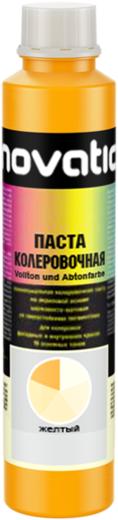 Feidal Novatic Vollton und Abtonfarbe паста колеровочная