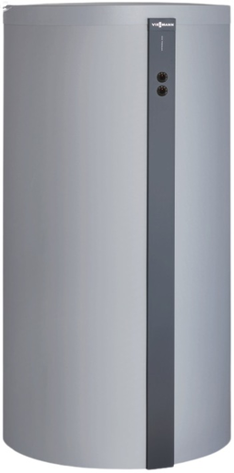 Viessmann Vitocell 100-E буферная емкость для хранения горячей воды