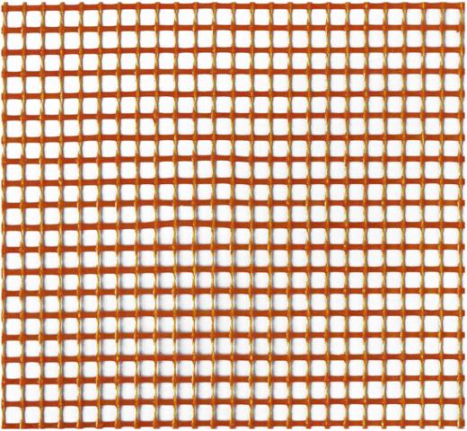 Специальная щелочестойкая стеклосетка Caparol Capatect Gewebe 650 (1.1*50 м)