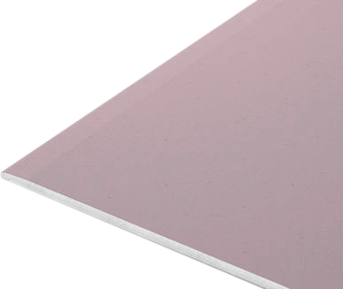 Кнауф лист огнестойкий (ГСП-DF 1.2*2.5 м/12.5 мм)