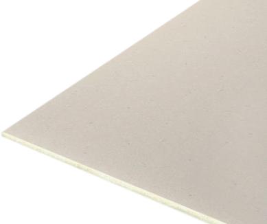 Кнауф лист (ГСП-А 1.2*2.5 м/12.5 мм)