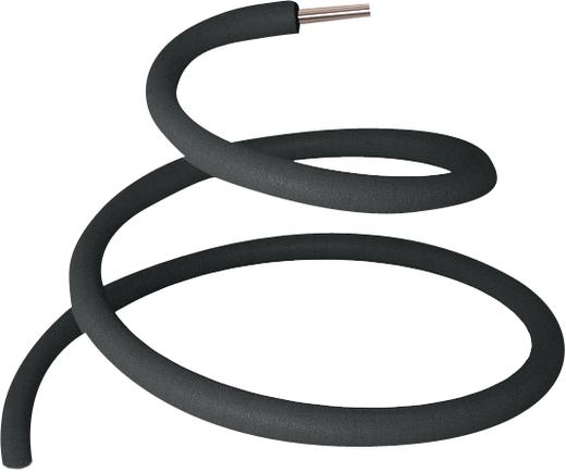 Энергофлекс Black Star трубка без надреза из вспененного полиэтилена (d28/6 мм 2 м)