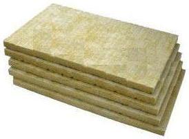 Rockwool Руф Баттс В Оптима гидрофобизированная теплоизоляционная плита (0.6*1 м/150 мм)