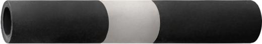Рязанский КРЗ П-350 пергамин (1*20 м 350 кг/м2)