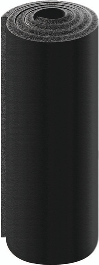 K-Flex Igo теплоизоляция для всех областей применения (рулон 1*8 м/19 мм)