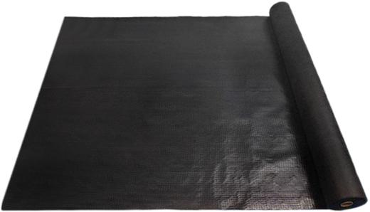 Juta Ютафол ДТБ 150 подкровельная диффузионная пленка (1.5*50 м)