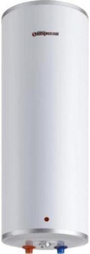 Термекс Ultra Slim накопительный водонагреватель