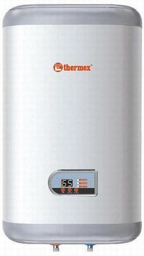 Термекс Flat Plus накопительный водонагреватель