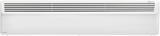 Электрический конвектор Electrolux ECH/AG Air Plinth 1000 PE