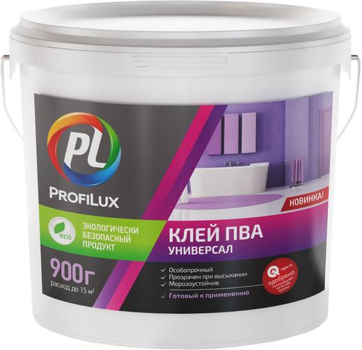 Профилюкс ПВА Универсал клей (10 кг)