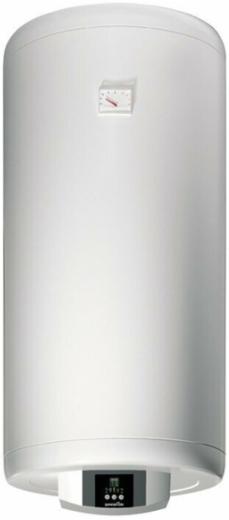 Gorenje GBU EDD напорный электрический водонагреватель