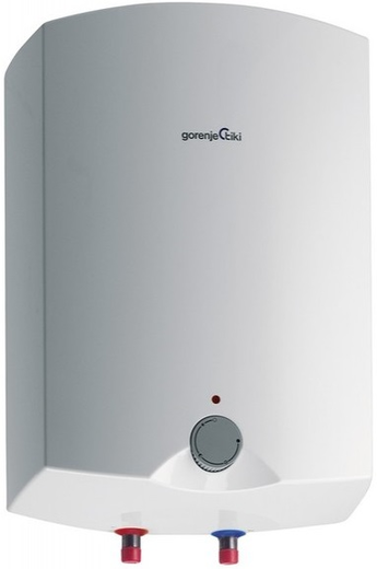Gt small plus 5о/v6