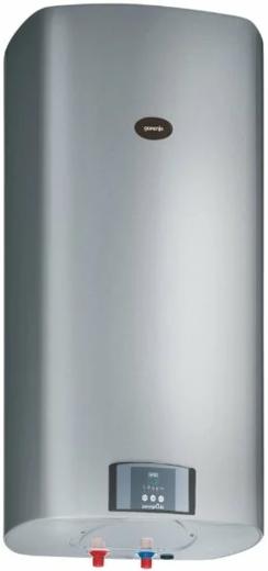 Gorenje OGB SEDD Superior напорный электрический водонагреватель