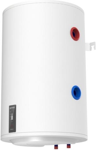 Gorenje GBK комбинированный напорный электрический водонагреватель