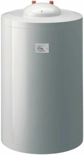 Gorenje GV Space водонагреватель косвенного нагрева