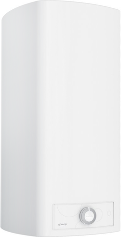 Напорный электрический водонагреватель Gorenje OTG Slim Simplicity 100SLSIMBB6