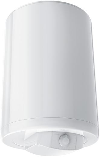 Gorenje GBFU Simplicity напорный электрический водонагреватель