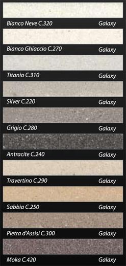 Литокол Litoclean очиститель от цементных клеев (1 кг)