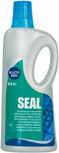 Kiilto Seal средство для защиты швов
