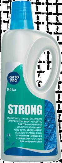 Kiilto Strong средство для упрочнения швов