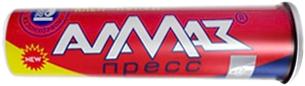 Алмаз Пресс клей холодная сварка для ремонта автомобиля