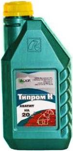 Типром К гидрофобизатор концентрат кремнийорганической эмульсии