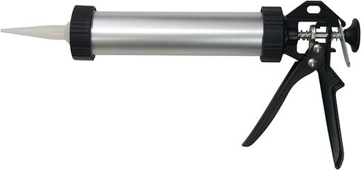 Пистолет для герметика 300 мл
