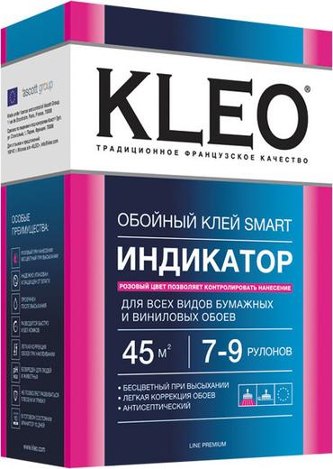 Kleo Smart Индикатор обойный клей (200 г)