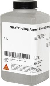 Sika Tooling Agent N состав на водной основе