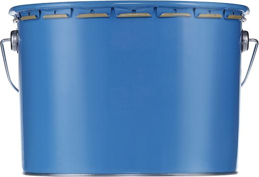 Тиккурила Темакоут ГПЛ 7580 отвердитель на основе полиамида (5 л)
