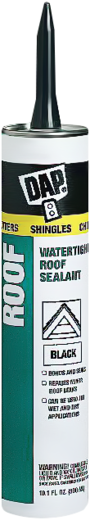 DAP Roof герметик для кровли