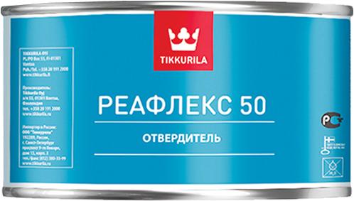 Тиккурила Реафлекс 50 отвердитель (200 мл)