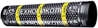 Технониколь Экофлекс материал гидроизоляционный (1*10 м 4.5 кг/м2)