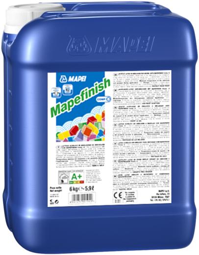Mapei Mapefinish ремонтный состав