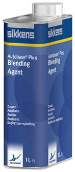 Sikkens Autobase Plus Blending Agent добавка для переходов (1 л)