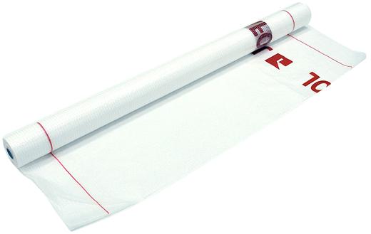 Ютафол д 110 стандарт подкровельная диффузионная 1.5*50 м полиэтиленовая
