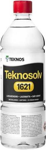 Текнос Teknosolv 1621 уайт-спирит (10 л)