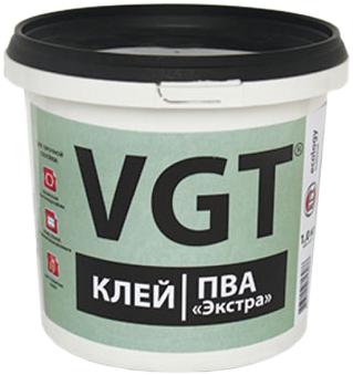 ВГТ ПВА Экстра клей (10 кг)