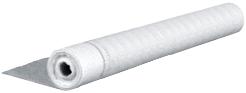 Пароизоляционная универсальная 1.5*50 м полимерная