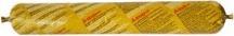 Sika Sikaflex Precast полиуретановый герметик для строительных швов