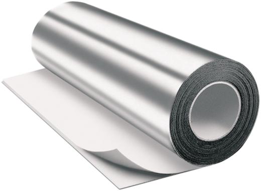 K-Flex AL Clad покрытие (рулон)
