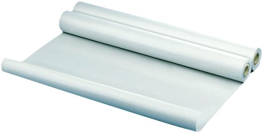 K-Flex ПВХ покрытие (рулон 1*25 м/350 мкм) серый
