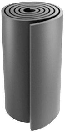 Energocell ht из вспененного каучука 1*14 м/13 мм