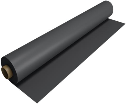 Технониколь Logicbase V-PT полимерная мембрана