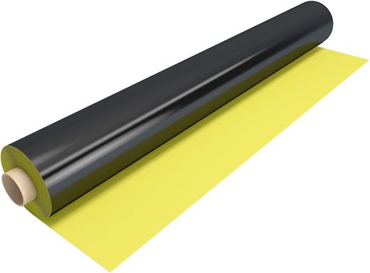 Технониколь Logicbase V-SL S полимерная мембрана (2.05*20 м/1.5 мм)