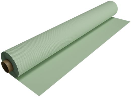 Технониколь Logicbase V-ST полимерная мембрана с фактурной поверхностью