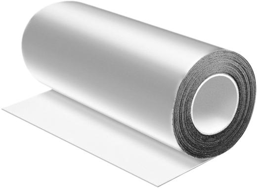 K-Flex IN Clad покрытие (рулон)